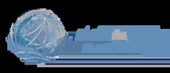 Home | Ride the Sail Marketing